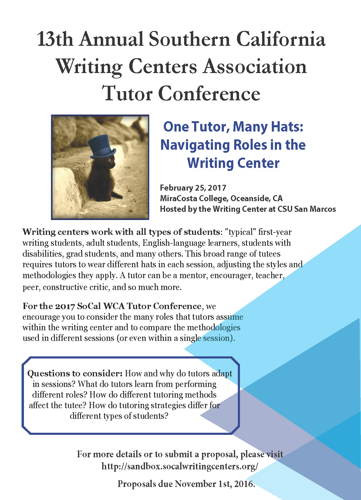 tutor-conference-2017-call-proposals